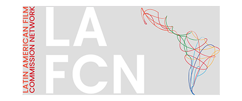 LAFCN (Latin America Film Commission Network)
