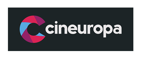 Cineuropa – The European Cinema Portal