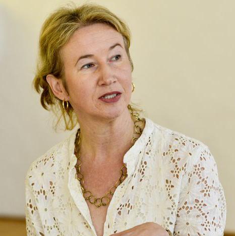Cornelia Hammelmann