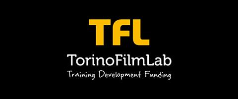 Torino Film Lab (TFL)