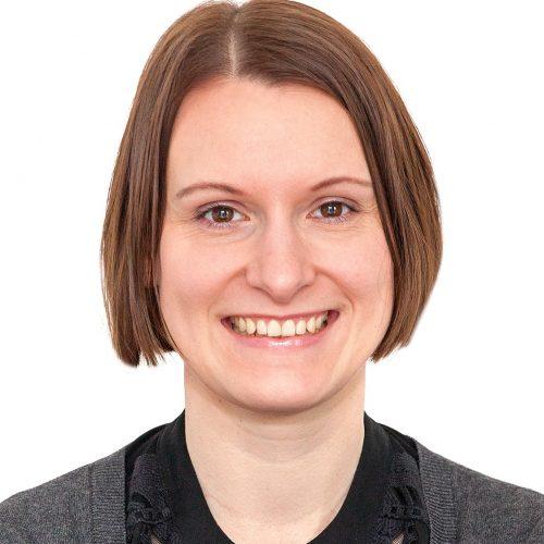 Julia Schmölz