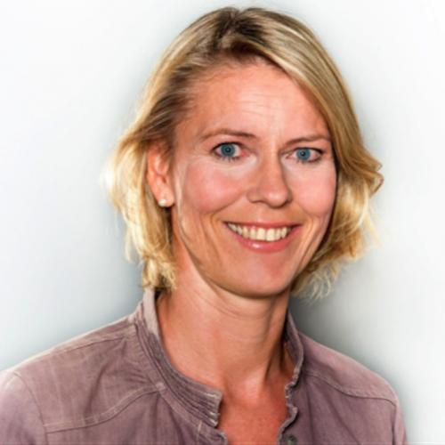 Alexandra Luetkens