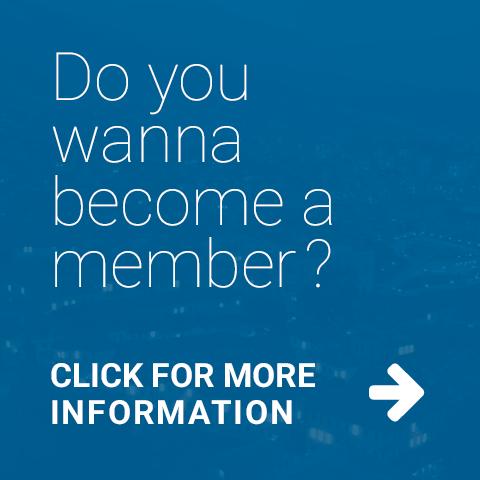 EUFCN | Become a Member