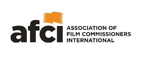 AFCI (Association of Film Commissioners International)