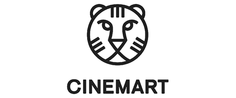 Rotterdam Cinemart