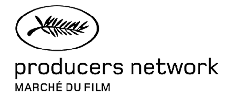 Cannes Producers Network
