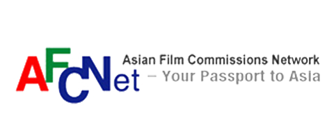 AFCNet (Asian Film Commissions Network)