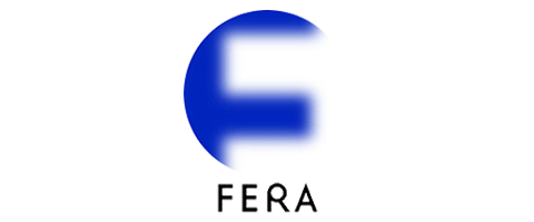 FERA – Federation of European Film Directors