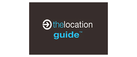 The Location Guide