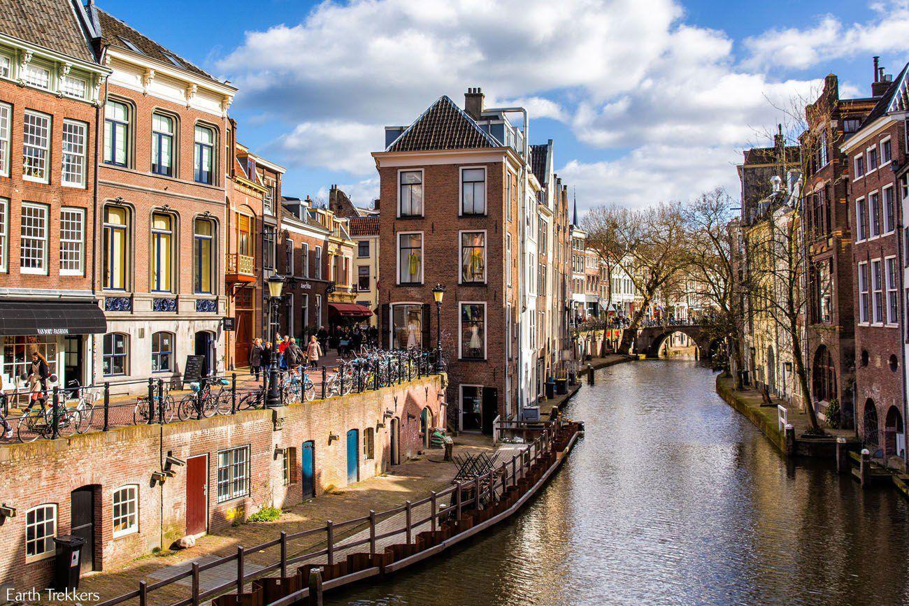Film Commission Utrecht — EUFCN